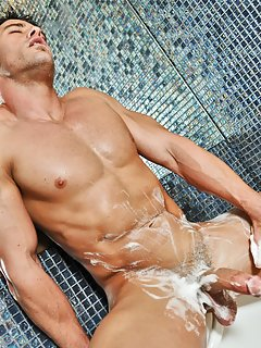 Gay Bath Pictures
