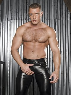 Gay Latex Pictures